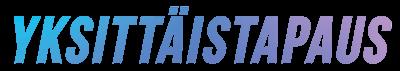 Yksittäistapaus Logo