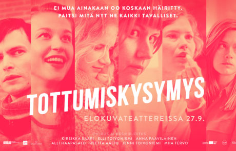 Tottumiskysymys_fb_cover